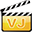 VJDirector2 icon
